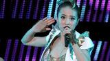 蔡依林 - 非卖品(LIVE)