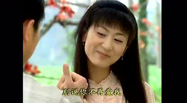 电视剧《木棉花的春天》片头曲 !