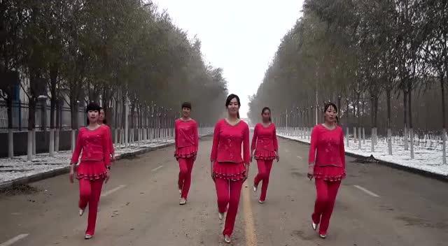 感动的中国达人秀 第四场 喜悦《甩葱歌》