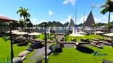 太平洋明珠--帕劳共盈美阳光沙滩酒店欢迎您