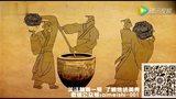中国最古老的酒——米酒