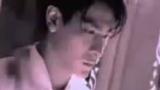 刘德华 - 不能�]有你