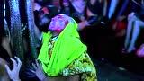 Ke$ha - Take It Off (第二版)