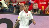 全场回放:欧联杯决赛 利物浦vs塞维利亚 上半场