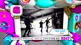 日韩群星 - 音乐银行10/3位(13/02/22 KBS音乐银行LIVE)