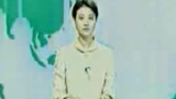 王菲 - 影子