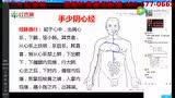 红杏林——灵枢针灸八期第三节