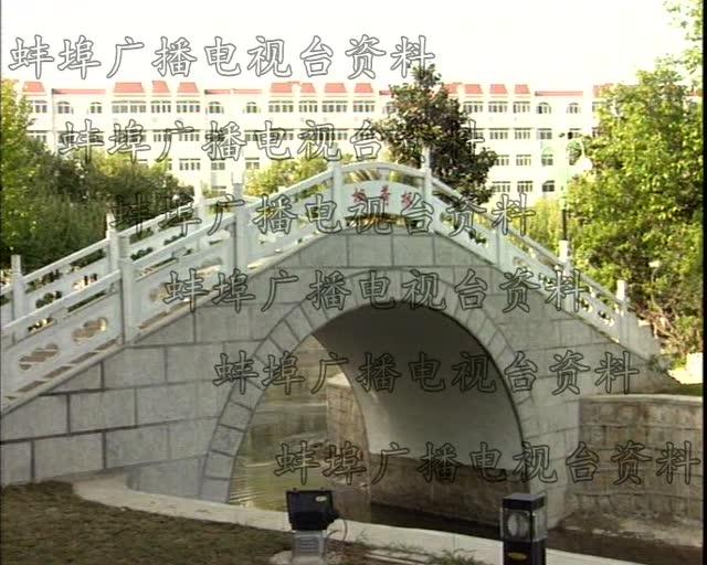 蚌埠珠园设计图