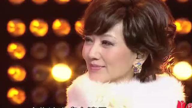郑少秋,赵雅芝再聚首带来《上海滩》《笑看风云》经典老歌