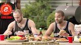 圣安东尼奥马刺队反正不是篮球队搞笑逗比演出合集头像