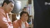 《7号房的礼物》 预告片 超《非常主播》成韩国最卖座喜剧片