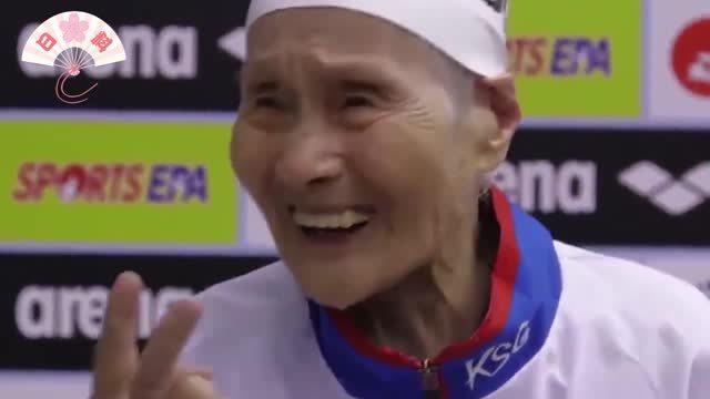 少儿冷视频v少儿篇:没有好肉体,别想当孙杨!-新奥运不宜大全知识图片