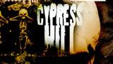 Cypress Hill - Hand on 澳门正规赌博网站大全 Pump