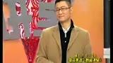 安庆维迈领导人是谁QQ1187593137
