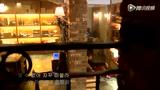 李昶旻(2am) - moment(继承者们 ost part 3)中韩字幕版