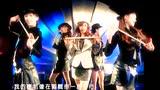 蔡依林 - Love.love.love