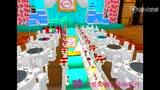 绘爱3D婚礼接单软件效果演示视频