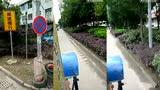 瑞安飞云江大桥QQ:639630983