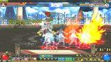SnoW、情 vs Blaze DNF民间高手挑战赛