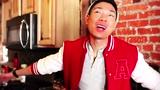 Jason Chen - This Christmas Acapella (feat. Paul Kim)