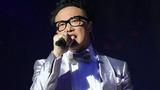 陈奕迅 - 沙龙(LIVE)