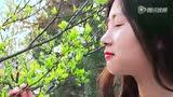 理工之春视频集锦