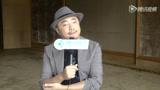 专访《催眠大师》徐峥:娱乐圈很多人得抑郁症