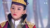 笑傲江湖_42