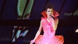 蔡依林 - 奴隶船(Live)