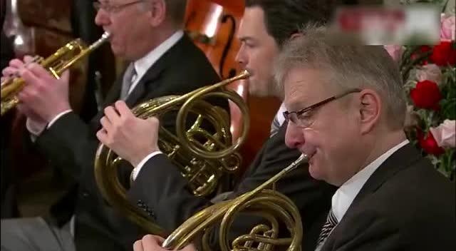 殇大提琴杜普蕾演奏