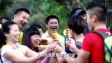 陈奕迅 - 同舟之情 (feat. 张学友) [《家是香港》主题曲]