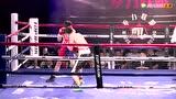 【回放】拳力联盟第三季第四轮 刘伟VS阿尔斯