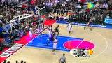 科比NBA职业生涯集锦!头像