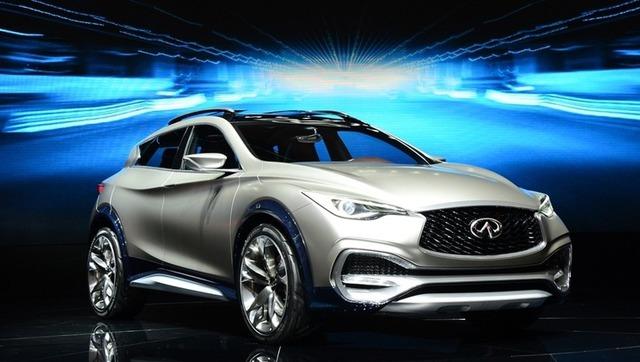 新款奥迪a3 sportback 内外设计展示 简直炫酷