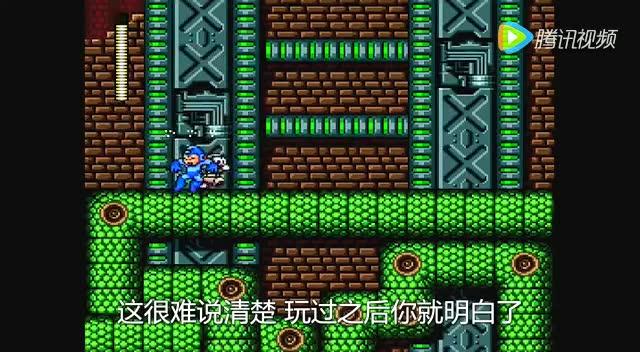 电路板 平面图 游戏截图 640_352