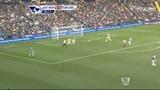 全场集锦:卢卡库梅开二度 西布朗2-1桑德兰