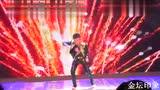 第六届超级宝贝7.1全国展演视频花絮