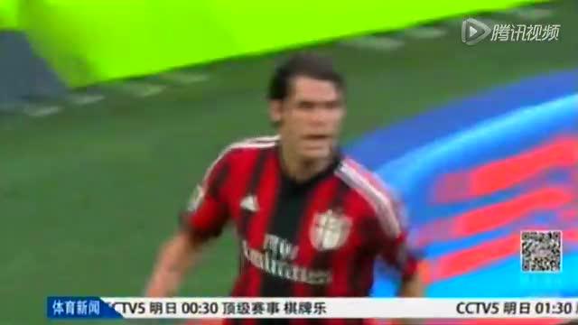 王健林:盈方助中国申办世界杯 实现习主席梦想截图