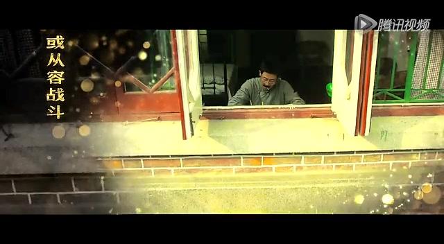 罗大佑 - 纯音乐 - 东方之珠2 - 小提琴