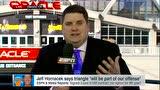 3月24日NBA常规赛 尼克斯vs灰熊 全场录像回放