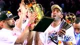《巅峰对决》10年G7凯尔特人vs湖人  总决赛历史最强抢七战