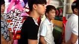 2014年QQ飞车全民擂台赛百色市绪雨轩网吧视频