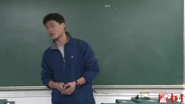 中国地质大学:野外生存体验