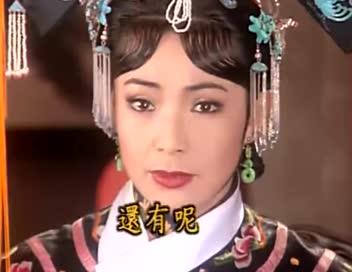 [娟子毛线]儿童帽子编织视频