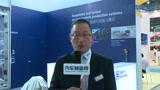 帝目自动设备(苏州)有限公司 首席执行官 许凌翔 博士 (37播放)
