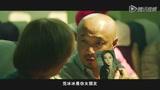 《人再�逋局�泰�濉�30秒预告 徐峥王宝强黄渤组合�迳�