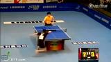 Chuang Chih-Yuan vs Jung Young Sik