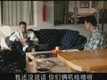 王海涛今年41第5集