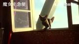 《魔女宅急便 真人版》香港预告片 (中文字幕)