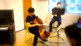 自由探戈 OSWA Music艺术沙龙